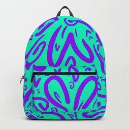 Goody! Backpack