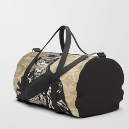 ZombEazy Duffle Bag