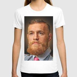 Conor McGregor T-shirt