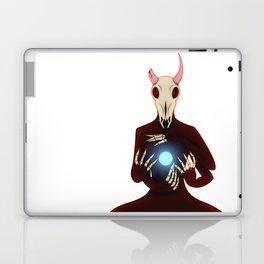 Lucian Laptop & iPad Skin