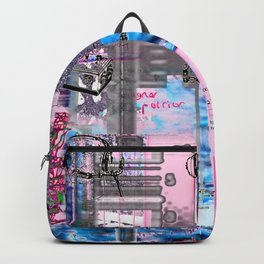 Untitled 08/24/17 Backpack