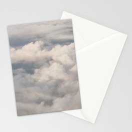 Cloud Collection I Stationery Cards