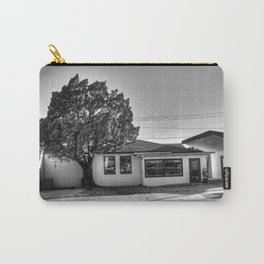Arch Carry-All Pouch