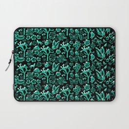 Joshua Tree Verde by CREYES Laptop Sleeve