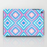 lucy iPad Cases featuring Lucy by Jacqueline Maldonado