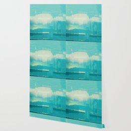 Creating A New Skyline Wallpaper
