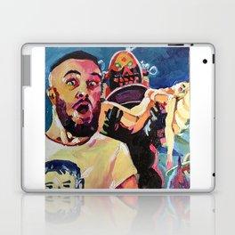 Im Stunned Laptop & iPad Skin