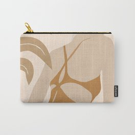 Summer Day III Carry-All Pouch