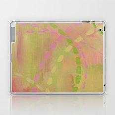 Improvisation 47 Laptop & iPad Skin