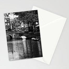 # 307 Stationery Cards