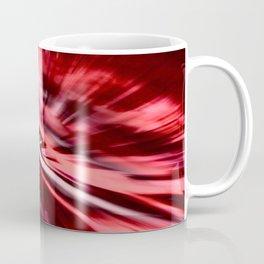 Primordial fission Coffee Mug