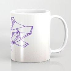 Flipped  Mug