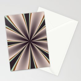 Fractal Pinch in BMAP02 Stationery Cards