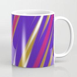 DESIGN WINT PU elements wild Coffee Mug