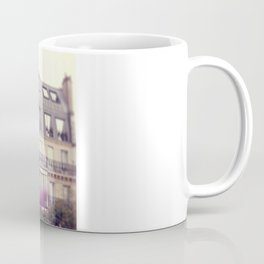 paris charm Coffee Mug