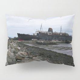 Duke of Lancaster Pillow Sham