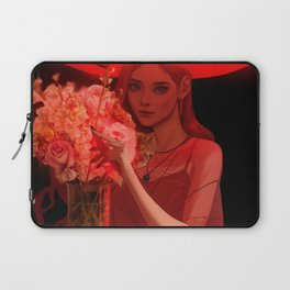 Wanda Laptop Sleeve