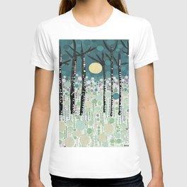 :: Moonlight Kiss :: T-shirt