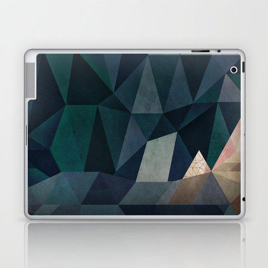 LYNDSCYPE Laptop & iPad Skin