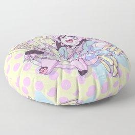 MAHOU SHOUNEN Floor Pillow