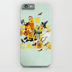 Be Dandy Eat Candy Slim Case iPhone 6s