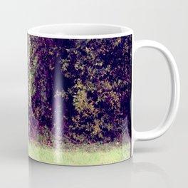 Take Me To Your Leader Coffee Mug