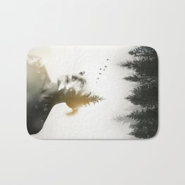 Soul of Nature Bath Mat