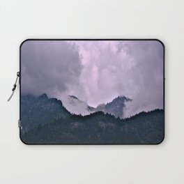 Takeover Laptop Sleeve