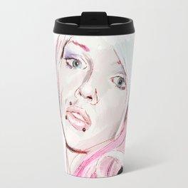 01. ANNA Travel Mug