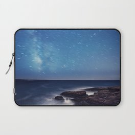 Sea of Stars Laptop Sleeve
