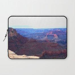 Grand Canyon #12 Laptop Sleeve