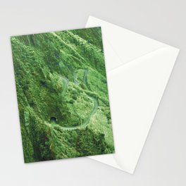 Madeira island Stationery Cards