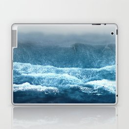 Coast 11 Laptop & iPad Skin