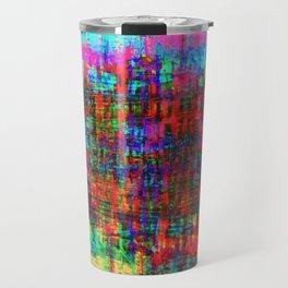 20180312 Travel Mug