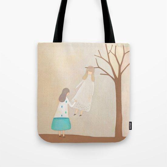 0 = Me Tote Bag