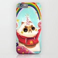 Donut Power! Slim Case iPhone 6s