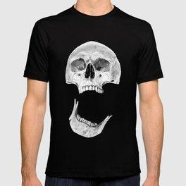 Jaw Drop T-shirt