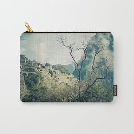 The Lost City II Carry-All Pouch