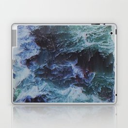 WWŚCH Laptop & iPad Skin