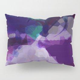258 Pillow Sham