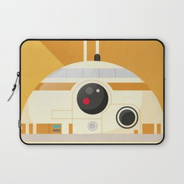 BB-8 Droid Laptop Sleeve