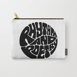 Rap Carry-All Pouch