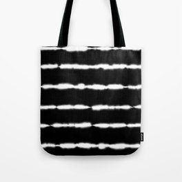 Neuron Tote Bag