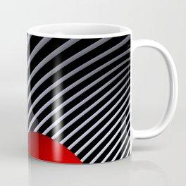 opart dreams -07- Coffee Mug