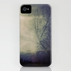 lomographic Sky 5 iPhone (4, 4s) Slim Case