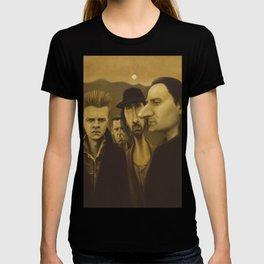 One Tree Hill T-shirt
