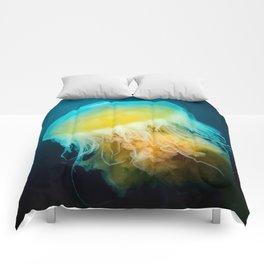 Drifting Soul Comforters