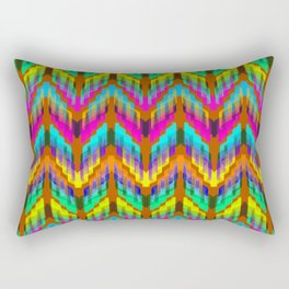 Habayu Rectangular Pillow
