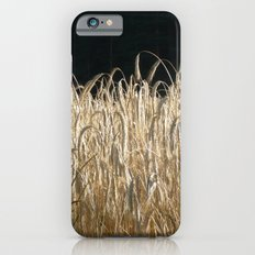 Day and night  Slim Case iPhone 6s
