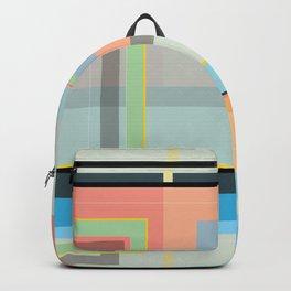 J Series 226 Backpack